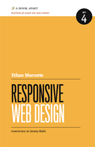 responsive_web_design_book